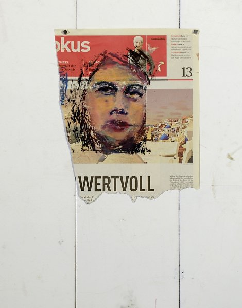 2012 Wertvoll
