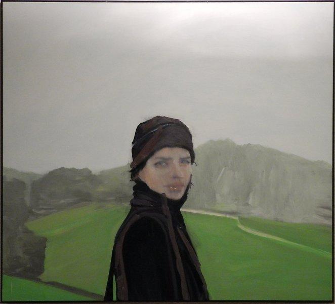 2003 Monika S