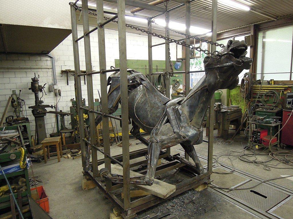 2014-Skulpturen-36.jpg