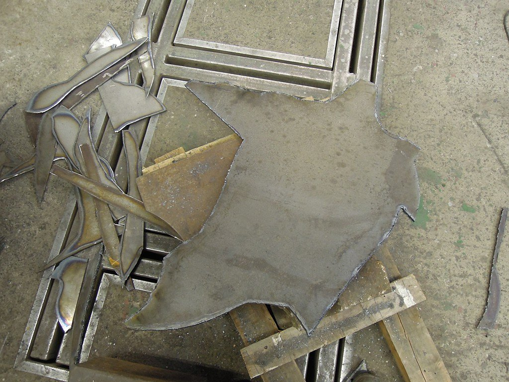 2014-Skulpturen-48.jpg